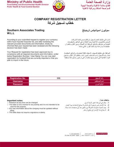 company-registration