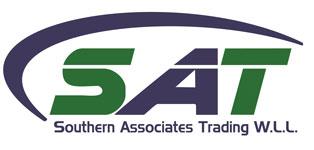 Southern Associates Trading W.L.L. (SAT)